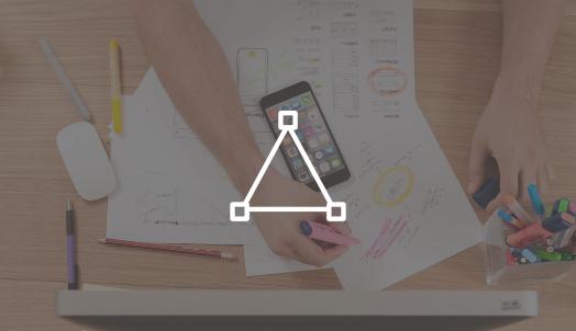 Servicio de diseño User Experience UX y User Interface UI de webcarpet